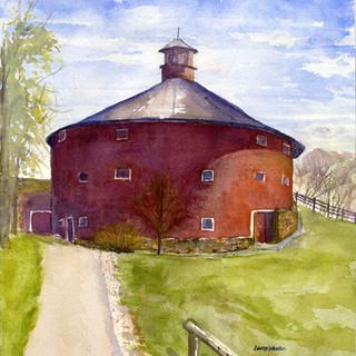 round barn002.jpeg
