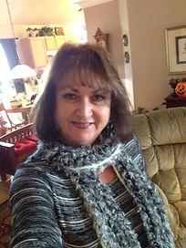 Janet Blethen Photo.JPG.jpg