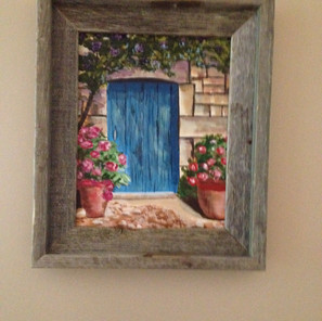 Blue Door.JPG.jpg