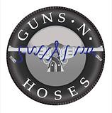guns n hoses logo.png