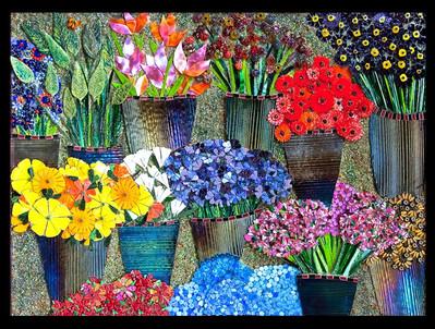 at-the-flower-market-detail_edited.jpg