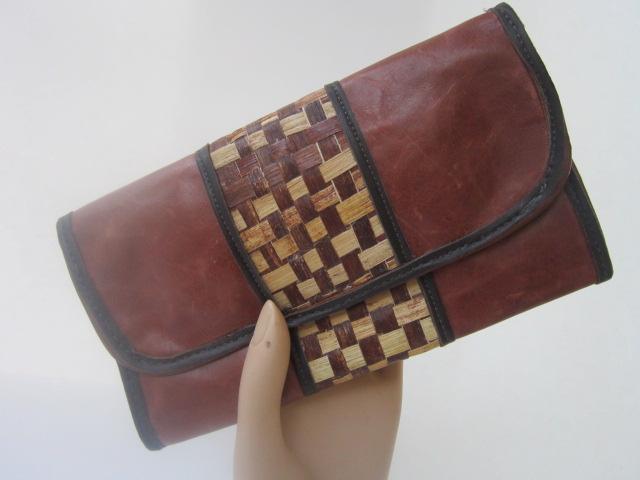 Women wallet G_3153