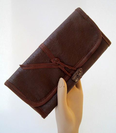 Women wallet G_3130