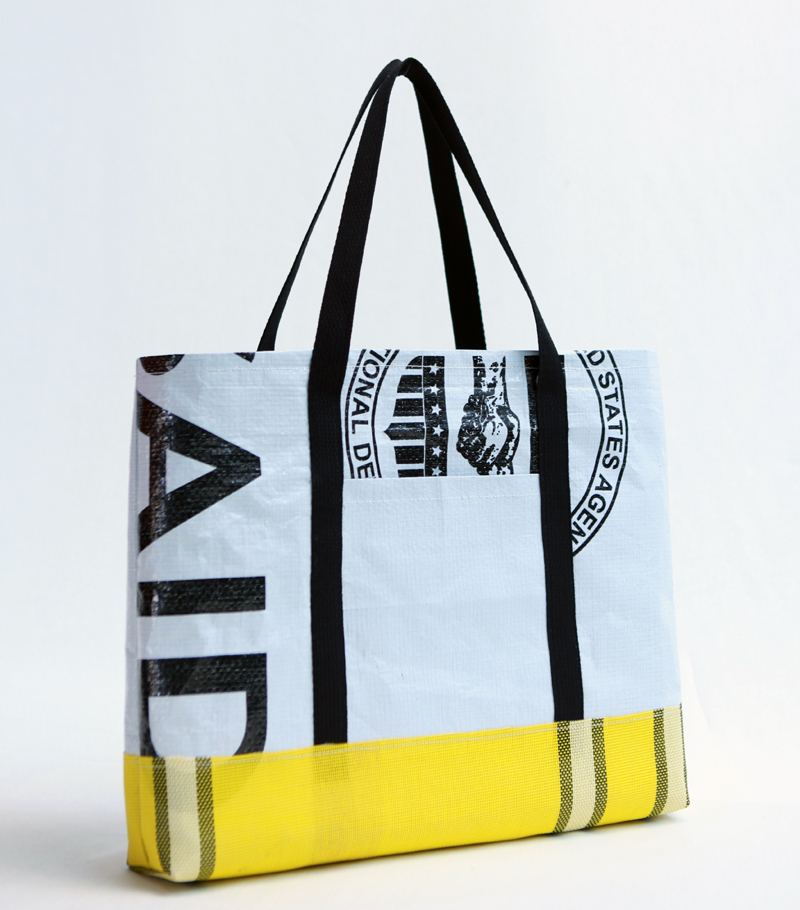 Ayity Tote