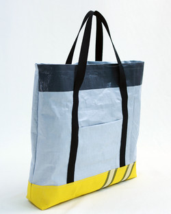 Ayity Tote G7556