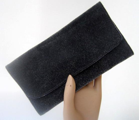 Women wallet G_3168
