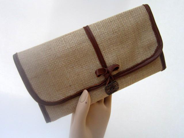 Women wallet G_3151