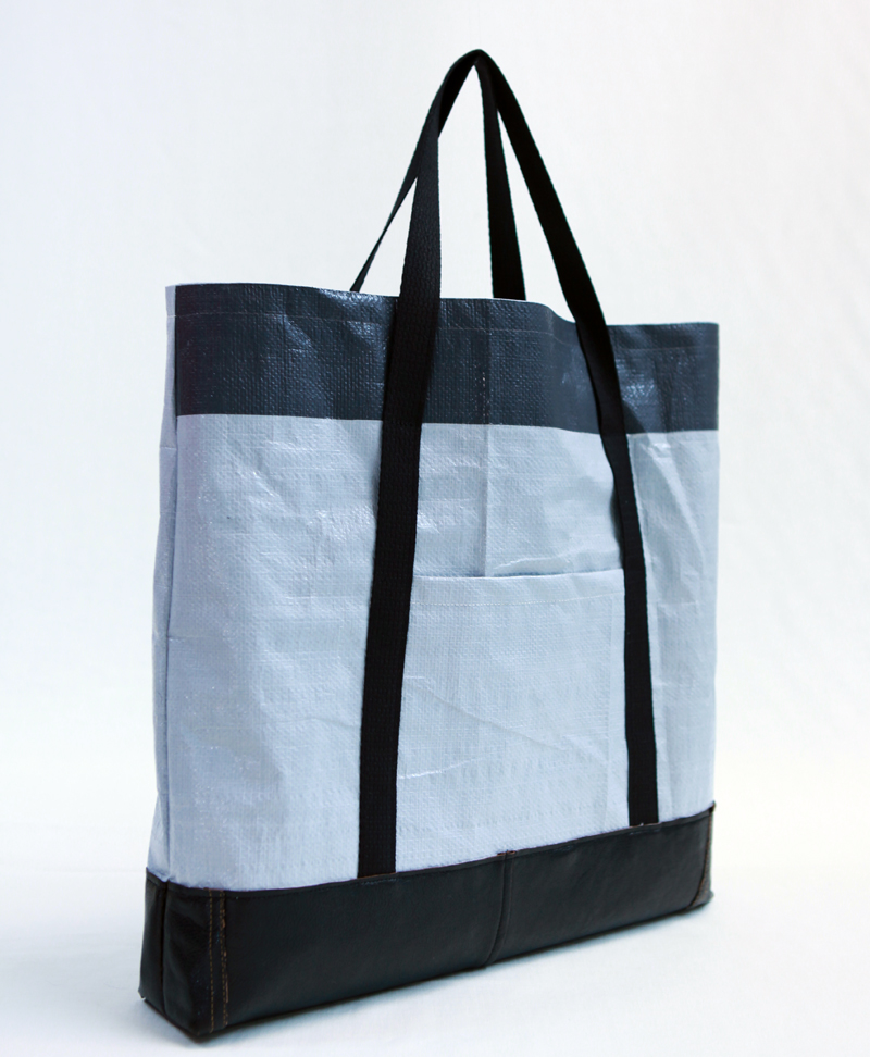 Ayity LB Tote