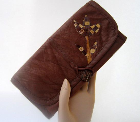 Women wallet G_3152