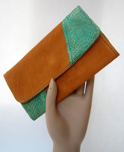 Women wallet G_3163