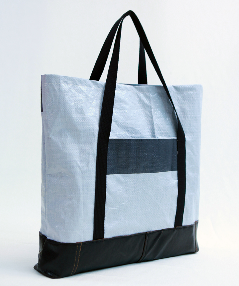 Ayity Tote LT2