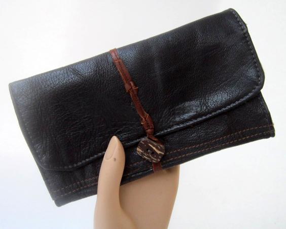 Women wallet G_3178