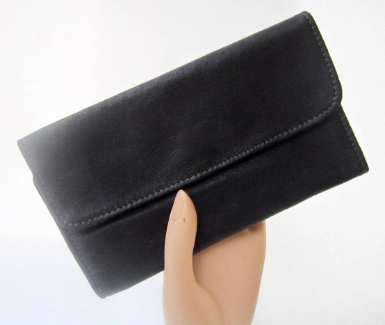 Women wallet G_3173