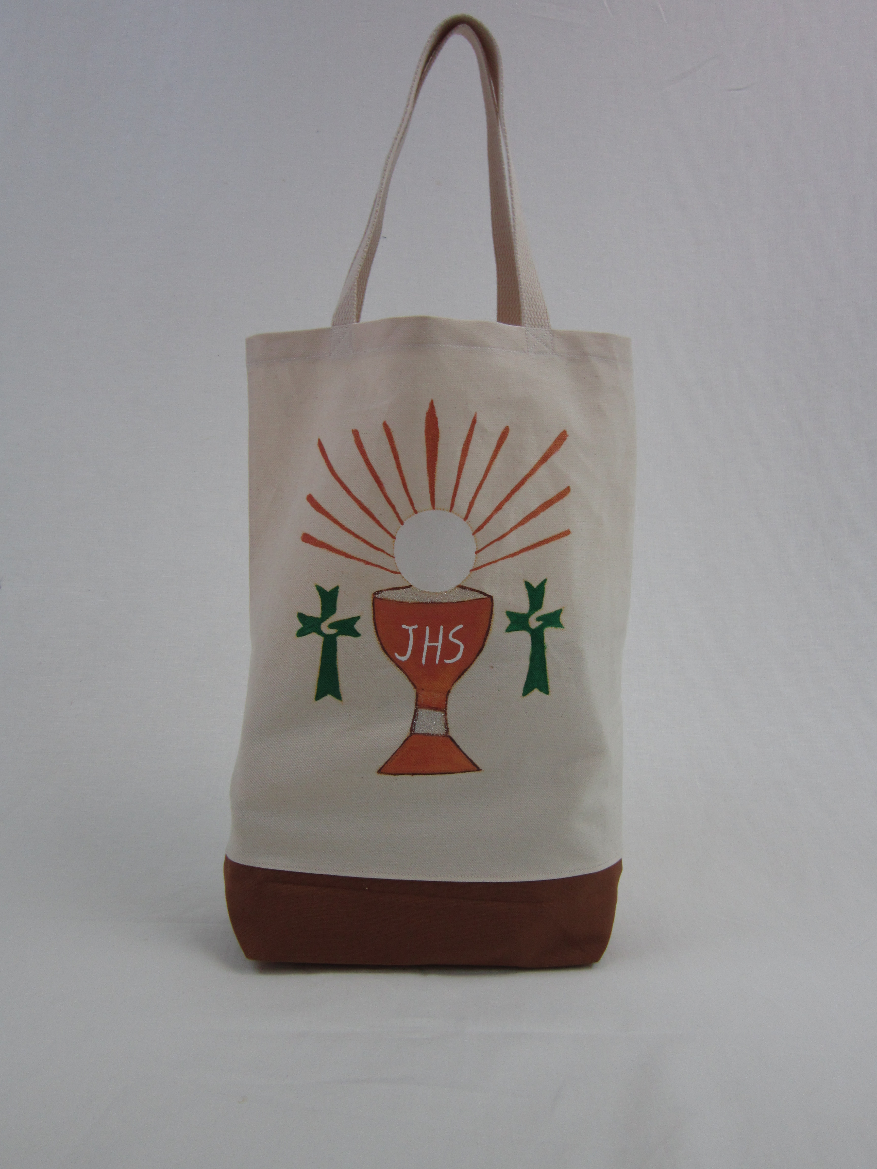 Religy Tote 1455