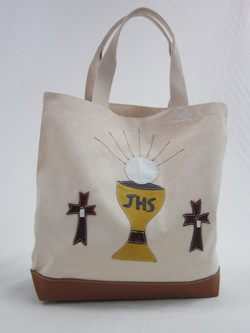 Religy Tote 1462