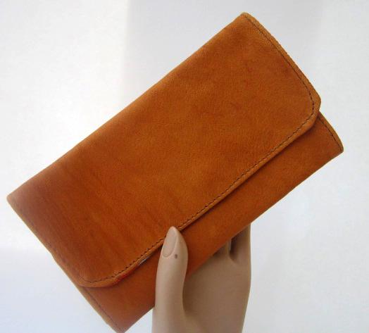 Women wallet G_3158