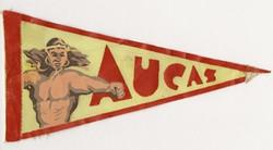 Aucas Futbol Club Banner