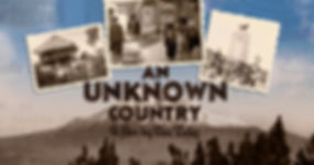Unknown Country_edited.jpg