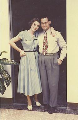 Ilse Koppel Grunewald & Heinz Grunewald -- ca.jpg