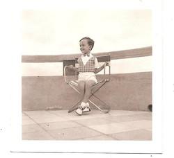 On my throne in Playas.jpg