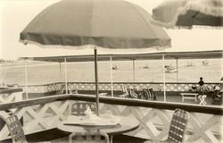 Hotel Humboldt -- Playas (undated)
