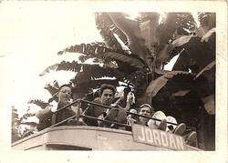 From left_ Walter Karger, Witold (Witja) Tuerkel, Elio Schaechter -- ca.jpg