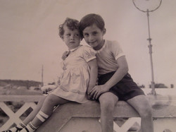 Peggy Grunewald and Fred Grunewald -- ca.jpg