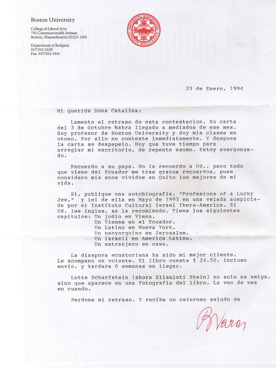 Letter from Prof.jpg