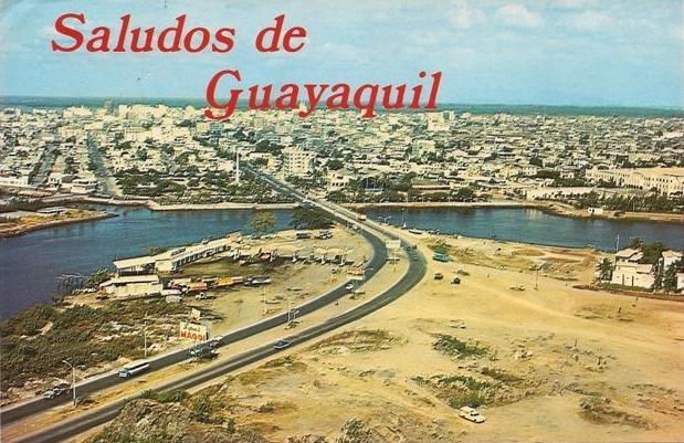 _Vista panaramico del puente '5 de Junio' sobre el Estero Solado.jpg