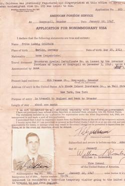 Mi Padre en 1947.jpg