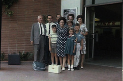 Koppel & Grunewald families -- ca.jpg