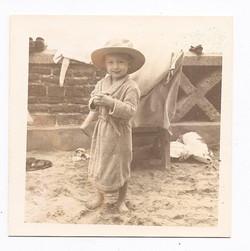 Playas -- Me, always with a big hat.jpg