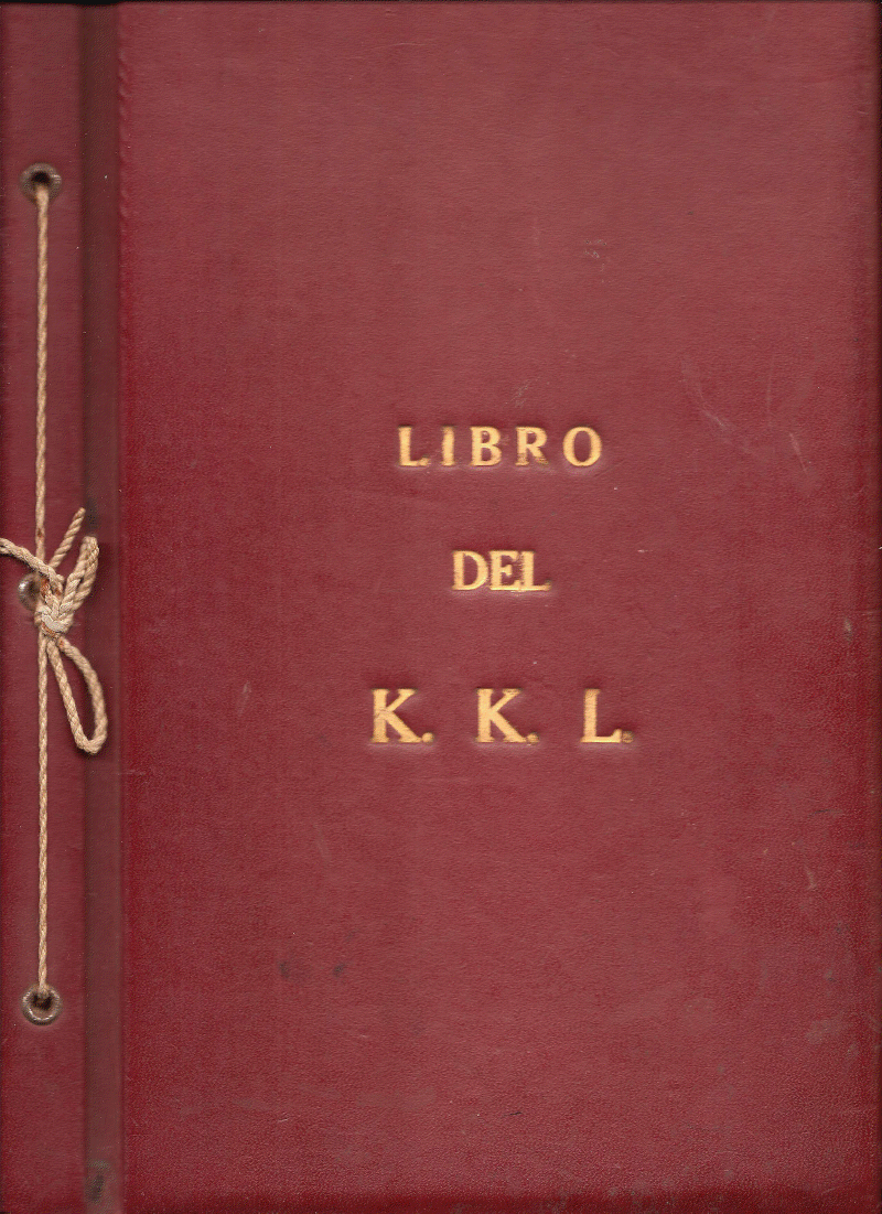 kkl book cover.png
