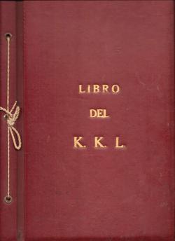 kkl book cover.png
