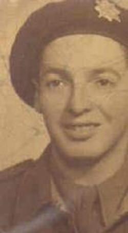 Enrique Schwarzkopf -- a JOE that returned to fight in WWII from Ecuador.jpg