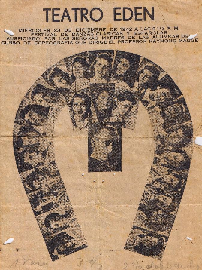 Cati -- Teatro Eden.jpg