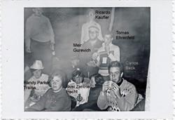 Moshava 6-1.jpg