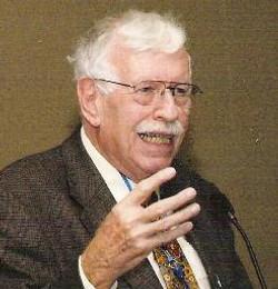 Prof. Moselio (Elio) Schaechter -- ca.jpg