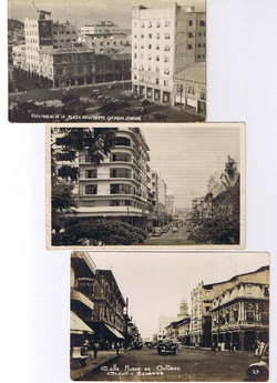 Vintage postcards of Guayaquil -- submitted by Cati Holland (nee Cohn) of Hadera, Israel.jpg