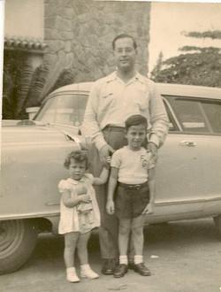 January 30, 1955