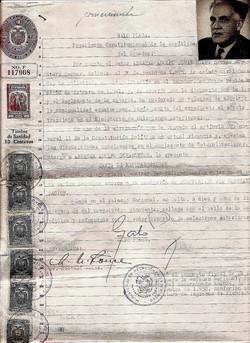 Elio father's naturaliz.jpg