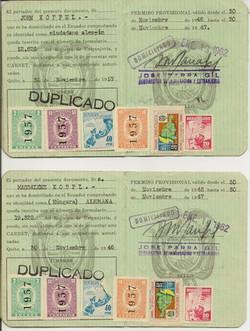 Oma & Opa pass 3.jpg