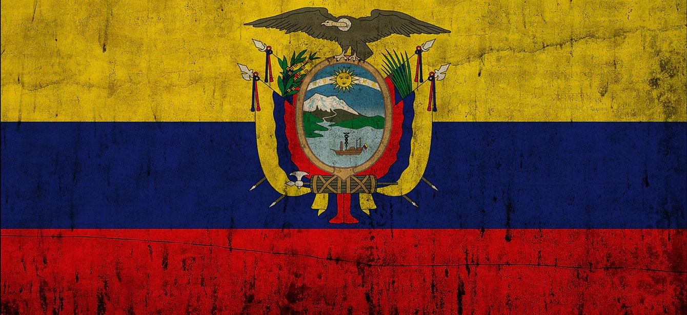 Great-Ecuador-Flag.jpg