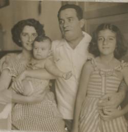 Sifnaghel family_ Gerda, Niko, Manea, and Katja -- ca.jpg