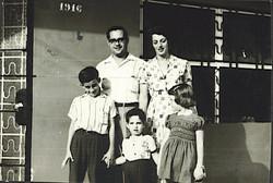 Grunewald Family -- ca.jpg