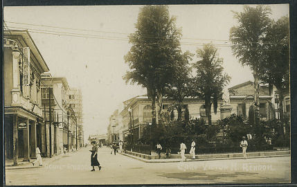 Guayaquil -- Calle Victor M.jpg