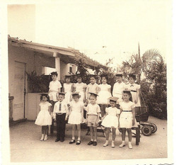 Attached are a few photos from _Mrs.jpg Lenky's Kindergarten.jpg_   If I'm not too much mistaken, th