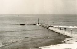 Playas (undated)
