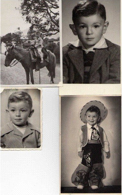 50 years ago there was a little boy.jpg.jpg.jpg.jpg.jpg