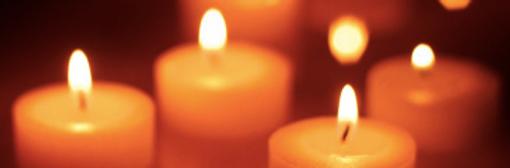 Yahrzeit-Candles.png